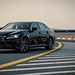 "2013-Lexus-GS450h-22.jpg • <a style=""font-size:0.8em;"" href=""https://www.flickr.com/photos/78941564@N03/8999110333/"" target=""_blank"">View on Flickr</a>"