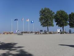 SDC13308 (jelles_) Tags: greece olympicbeach olympianbay olympiakiakti