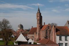Bruges - 0195