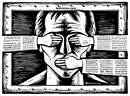 """""""اینکه اینها طاقت ندارند یک وبلاگ معمولی را آزاد ببینند و امروز هیچ رسانه ای حتی… (Majid_Tavakoli) Tags: political prison iranian majid و این را در prisoners ما حسین shahr تک tavakoli evin است اطلاعات که سیاست آزاد کشور تعجب می هدف rajai نیست گردش اندیشه خود موسوی چرا گرفته فساد اگر گسترش نباشد دروغ درحال طبیعی هایی آور است، goudarzi فضای بینیم مساله kouhyar اکنون مسایل شفافیت اینکهاینهاطاقتندارندیکوبلاگمعمولیراآزادببینندوامروزهیچرسانهایحتیدرسطحمجازینیستکهدراختیارماباشدوازفیلترینگدرامانماندهباشد،همهنشانگرایناستکهپاشنهآشیلیاچشماسفندیارآنهامسئلهآگاهیاستسیاست استآنچه رایی صدایی استمیر"""