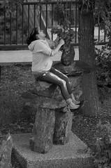 [OTTICIL TOPIC] ?u?c?d? (sahlgoode) Tags: street portrait beauty nude landscape photography nikon kitten breasts candid wife filters awardwinning powerdrill d90 magicdonkey hughlee nikond90 d5200 sahlgoode