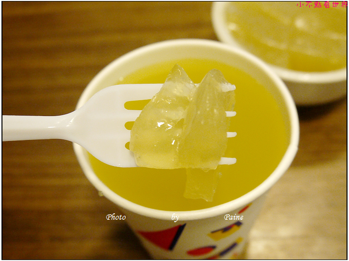 香港灣仔公利甘蔗汁 (4).JPG