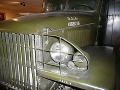 """GMC 353 (5) • <a style=""""font-size:0.8em;"""" href=""""http://www.flickr.com/photos/81723459@N04/9235545929/"""" target=""""_blank"""">View on Flickr</a>"""