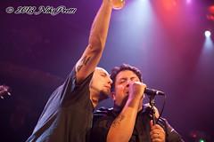 IMG_4459 (Niki Pretti Band Photography) Tags: livemusic bands livebands thegreatamericanmusichall bobbyjoeebola bobbyjoeebolaandthechildrenmacnuggits