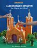 Albuquerque Kingdom: San Felipe De Neri Church