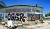 oger keep (_unfun) Tags: graffiti oakland und keep vrs oger undk oaklandgraffiti