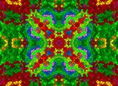63 (Suliko1944) Tags: design colorful pattern fliese kachel sample colored muster paragon motley hintergrund backround brightlycolored buntes farbiges colorgames kunterbuntes farbenspiele farbvariationen rencin hintergrundmuster vanrencin hintergrundkachel knallbuntes spesimen swedervanrencin fotomontagenkaleideskopbildmixfarbenmixzufallsgeneratorwallpaper