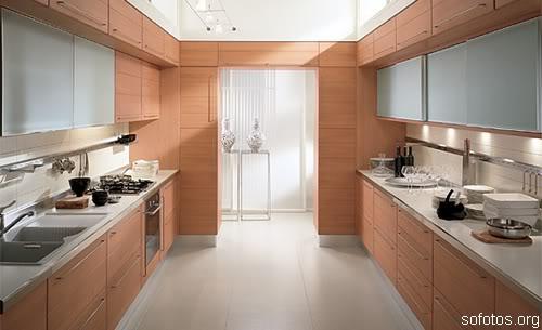 Cozinhas planejadas mdf