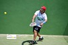 """cristino padel 4 masculina Torneo Malakapadel Fnspadelshop Capellania julio 2013 • <a style=""""font-size:0.8em;"""" href=""""http://www.flickr.com/photos/68728055@N04/9360428144/"""" target=""""_blank"""">View on Flickr</a>"""