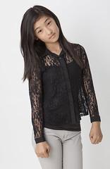 IMG_7429 (blaneyphoto.) Tags: nyc portrait girl fashion female asian model 10 whitebackground preteen testshoot studioshoot productmodelmanagement