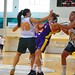 """Cto. Europa Universitario de Baloncesto • <a style=""""font-size:0.8em;"""" href=""""http://www.flickr.com/photos/95967098@N05/9389139037/"""" target=""""_blank"""">View on Flickr</a>"""