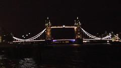DSC00112 (Bart Borges) Tags: londres londonuk reinounido towerbridge westminster riotmisa noite