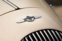 morgan wings (jimmy_racoon) Tags: auto classic is morgan 70200 f4l morganplus8 70200f4lis canonxsi