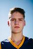 CTF_1208_o (ThomChap) Tags: boy portrait male football nikon rugby australia brisbane player cody d800 50mmf14g