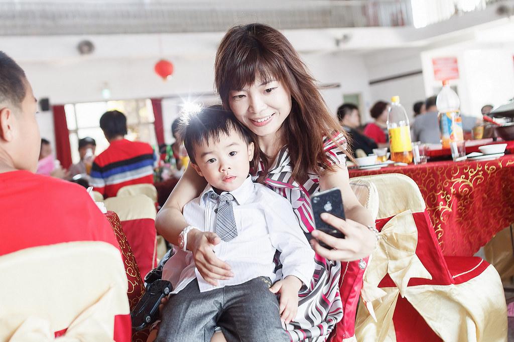 20130804 明泰 佳玲 婚禮紀錄0840
