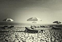 Für ein paar Minuten... (Photography-Rainer Arend) Tags: