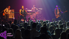 Lawson (ArtistApproach) Tags: new york city nyc newyorkcity brown ny newyork adam andy fletcher theater audience theatre ryan manhattan joel crowd drew august peat blender lawson gramercy pitts andybrown gramercytheater 2013 gramercytheatre ryanfletcher adampitts joelpeat andrewchristopherbrown joelgilsmithpeat ryangaryfletcher adamjamespitts everywherewegotour