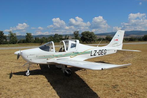 LBDB-223