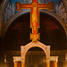 Westminster Cathedral_7
