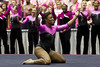 PowerofPink_58_Auvil (Shannon Auvil) Tags: pink college sports university rolltide alabama cancer gymnast gymnastics tuscaloosa fundraiser ua crimsontide cancerresearch universityofalabama alabamacrimsontide powerofpink ashleysledge