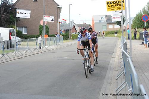 Steenhuffel ezc-u23 (44)