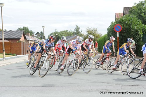 Steenhuffel nieuwelingen & juniores (59)