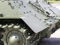 "IS-2 (9) • <a style=""font-size:0.8em;"" href=""http://www.flickr.com/photos/81723459@N04/9708760008/"" target=""_blank"">View on Flickr</a>"