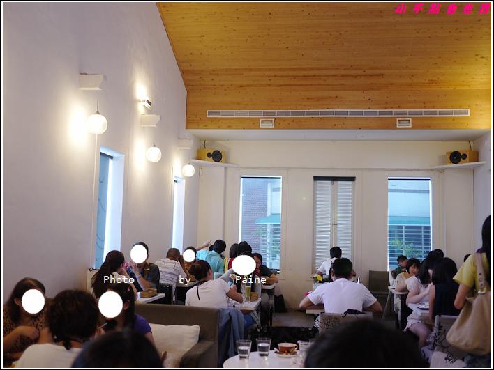 台北R9 Cafe (6).JPG