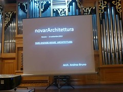 151462869_n (novarArchitettura) Tags: architettura manifestazione architetto novara novararchitettura2013 novararchitettura ordinearchitettinovara
