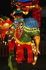 2T2J2913 (GengHui (a.ka. Jinghui ) Tags: travel tourism singapore events lanterns destinations marinabay midautumnfestival marinasouth gardensbythebay marinabaysingapore gardensbythebaysouth midautumnfestival2013 midautumnfestivalatgardensbythebay