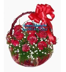 ร้านดอกไม้ ภูเก็ต,ส่งดอกไม้ ภูเก็ต,FLOWER PHUKET,FLOWERS PHUKET,FLORIST PHUKET,FLOWER DELIVERY PHUKET 17