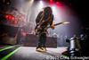 Korn @ The Fillmore, Detroit, MI - 10-01-13