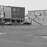 "Parkeerplaats Wilhelminaplein <a style=""margin-left:10px; font-size:0.8em;"" href=""http://www.flickr.com/photos/99860362@N04/10462588904/"" target=""_blank"">@flickr</a>"