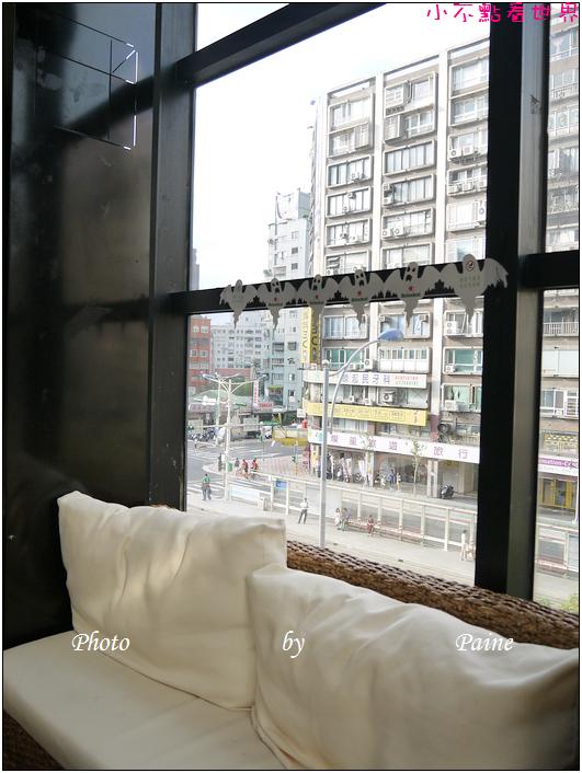 台北Roof M cafe (18).JPG