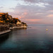 Greece - Corfu Island