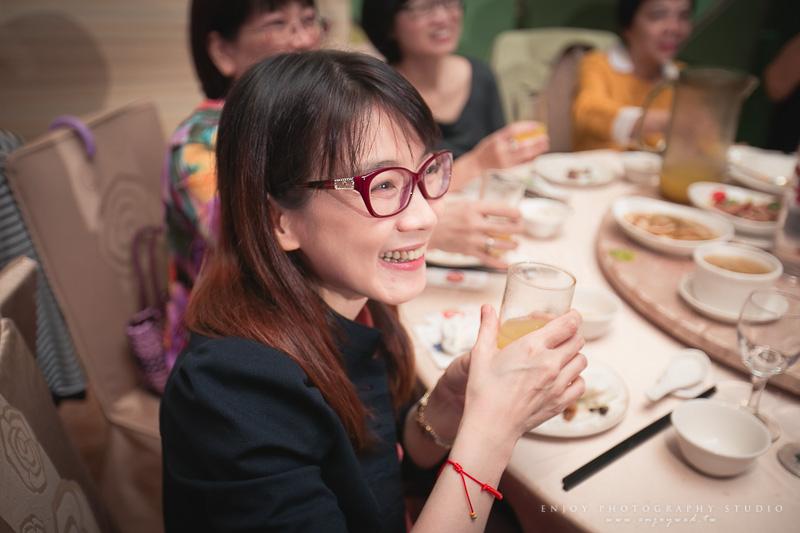 長彥 桂榕 婚禮-0189.jpg