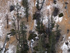 (ubik14) Tags: utah brycecanyonnationalpark