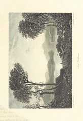 Image taken from page 137 of 'Album of Scottish Scenery: a series of views, illustrating several places of interest mentioned in Sir W. Scott's Poems and Novels. By D. Roberts, W. Westall, J. M. W. Turner ... With descriptions by J. Tillotson'