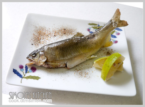 鹽烤香魚007.jpg