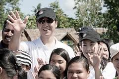 2009 Philippines - Mindanao