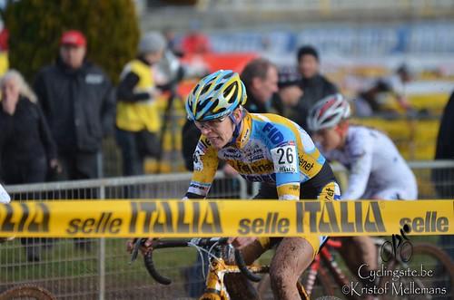 WC Rome Women0064