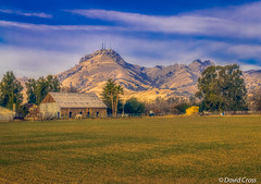 Proud (buffdawgus) Tags: california winter painterly northerncalifornia 35mm landscape hills hillside sutterbuttes sacramentovalley primelens suttercounty californiacentralvalley canon7d lightroom5 topazsw canonef35mmf2isusm