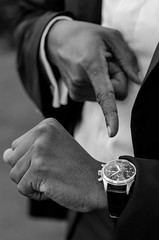 Ladesa & Ian: Votre Mariage au Paradis / Your Wedding in Paradise - avec/with Modern Elegance! (I Love St.Kitts & Nevis) Tags: flowers wedding sea woman mer house man black west sexy love beach fleur smile saint modern night marriott hair ian island groom bride couple paradise day photographer dress legs harbour turtle champagne dream ceremony ile bijoux jour atlantic ring celebration drinks attractive pavilion caribbean guest mariage christophe peninsula nuit sourire plage bonheur joie paradis jambes stkitts alliance antilles coiffure bague nevis elegance indies boisson photographe kitts carabes crmonie marie invits mari saintkitts peninsule clbration ladesa