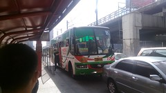 Valisno Express 226226 (PBF JuanMigz) Tags: bus nissan diesel engine sm front sr fairview alabang exfoh cpb87n fe6b