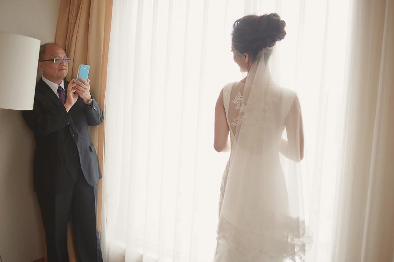 三重彭園,三重彭園婚攝,台北婚攝,婚禮記錄,婚攝,推薦婚攝,新祕Ting,第九大道,DSC_0350