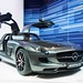 Title- , Caption- Chicago Auto Show 2014, File- 2014-02-09 19.16.16 Chicago Auto Show 167 AAAA0169.jpg