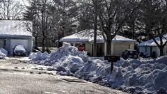 DSC02569_70_71 vibrant (NJ CC Philly Guy) Tags: snow newjersey vibrant bruce nj hdr photomatixpro tonig batchedited 08022 njccphillyguy fbi039 hx100v dschx100v