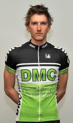 DMC (3)