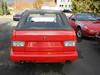 25 VW Golf I Verdeck vorher rs 02