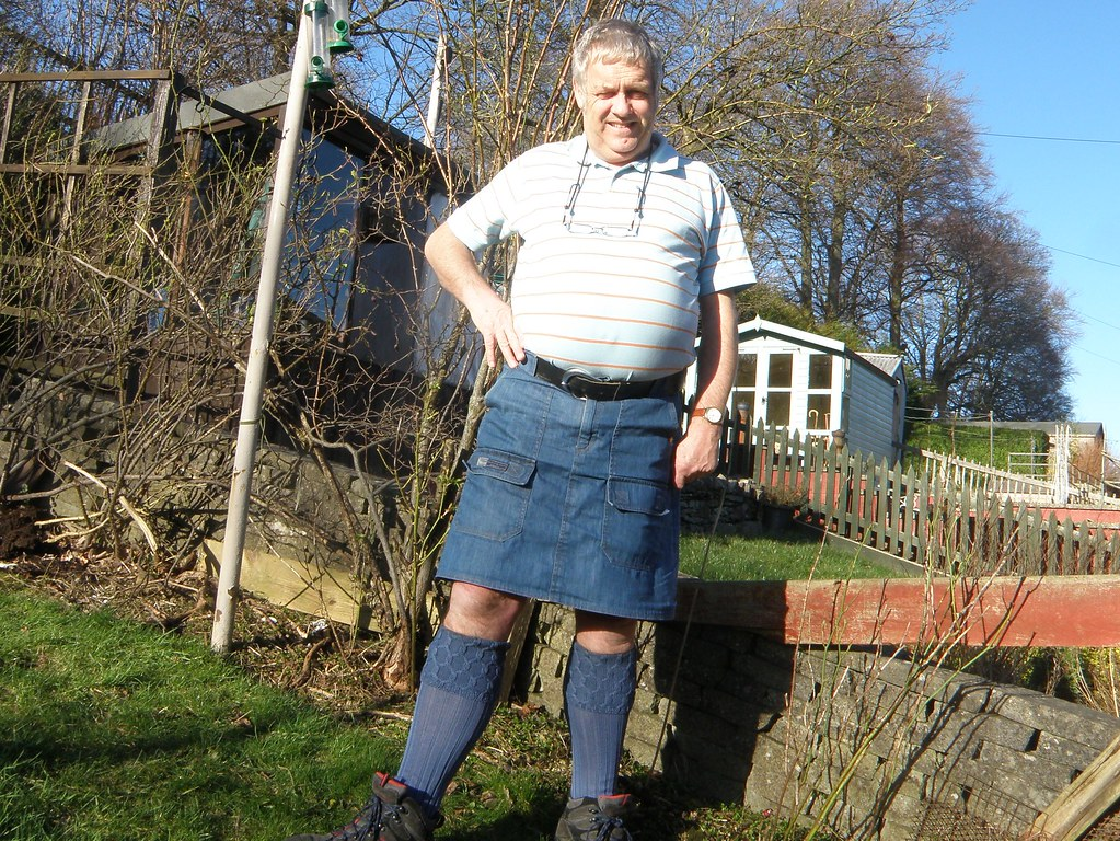 the world s best photos of denim and kilt flickr hive mind